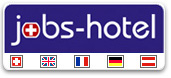 Jobs-Hotel