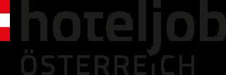 Hoteljob-Oesterreich.de