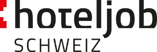 Hoteljob-Schweiz.de / .ch / jobs-hotel.ch / jobs-gastro.ch