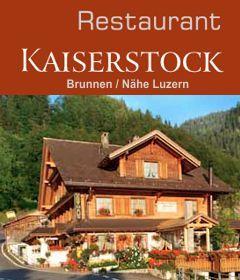 Jobs Stellen Gasthaus Kaiserstock Nahe Brunnen Schwyz Jobs Hotel Stellenmarkt Fur Hotellerie Und Gastronomie In Der Schweiz Hoteljob Schweiz