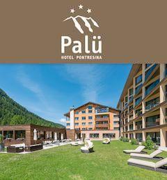 Jobs stellen hotel restaurant pal pontresina for Job hotellerie