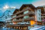 Hoteljobs und Stellenangebote Walliserhof Grand-Hotel & SPA ***** Saas Fee