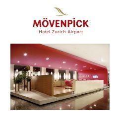 Movenpick Hotel Zurich Airport Jobs
