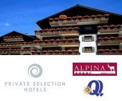 jobs stellen alpina hotel klosters jobs hotel. Black Bedroom Furniture Sets. Home Design Ideas