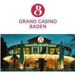 Grand casino baden stellenangebote canada poker tour