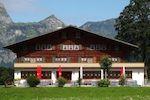 Hoteljobs und Stellenangebote Restaurant Wasserfall (Engelberg)