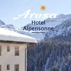 Arosa Bahnhof, Switzerland Networking Events | Eventbrite