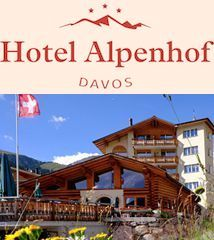 jobs stellen alpenhof davos jobs hotel. Black Bedroom Furniture Sets. Home Design Ideas