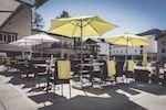 Hoteljobs und Stellenangebote AlpinTrend Hotel & Gastro