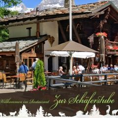 jobs stellen restaurant zur sch ferstube saas fee. Black Bedroom Furniture Sets. Home Design Ideas