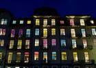 Hoteljobs und Stellenangebote HOTEL BELLEVUE-TERMINUS ****S