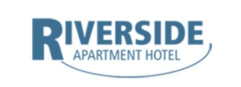 Hoteljobs und Stellenangebote Riverside Apartment Hotel AG