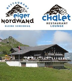 jobs stellen restaurant eigernordwand jobs hotel. Black Bedroom Furniture Sets. Home Design Ideas