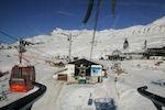 Hoteljobs und Stellenangebote Klosters-Madrisa Bergbahnen