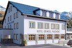 Hoteljobs und Stellenangebote Hotel Grimsel Passhöhe
