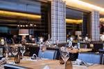 Hoteljobs und Stellenangebote Schraemli Alpine Hotels & Restaurants St.Moritz