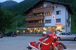 Hoteljobs und Stellenangebote Hotel- Restaurant Astoria ***