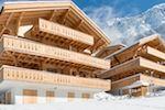 Hoteljobs und Stellenangebote Alpine Holiday Services