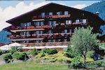 Hoteljobs und Stellenangebote Hotel Kirchbühl **** Grindelwald