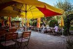 Hoteljobs und Stellenangebote Restaurant zur Alten Eiche Fürstentum Liechtenstein
