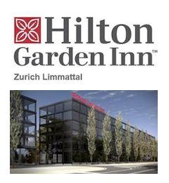 Jobs Stellen Hilton Garden Inn Zurich Limmattal Jobs Hotel