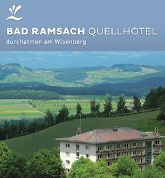 Jobs Stellen Bad Ramsach Quellhotel Jobs Hotel Stellenmarkt Für