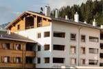 Hoteljobs und Stellenangebote PRIVÀ Alpine Lodge Lenzerheide