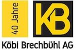 Hoteljobs und Stellenangebote Köbi Brechbühl Bern