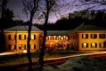 Hoteljobs und Stellenangebote Restaurant Attisholz