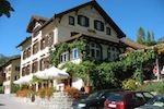 Hoteljobs und Stellenangebote Hotel Restaurant Rätia *** (Zw. Savognin u. Lenzerheide)