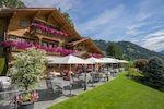 Hoteljobs und Stellenangebote Restaurant Sonnenhof