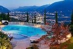 Hoteljobs und Stellenangebote Hotel Rimmele ****S Meran Südtirol