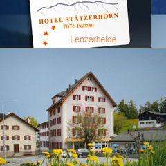 jobs lenzerheide tourismus jobs hotel stellenmarkt f r hotellerie und gastronomie in der. Black Bedroom Furniture Sets. Home Design Ideas