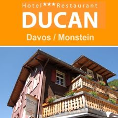 jobs stellen hotel restaurant ducan davos monstein. Black Bedroom Furniture Sets. Home Design Ideas