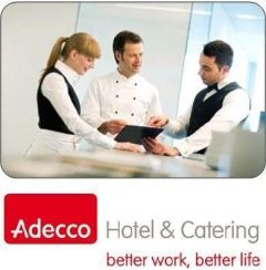 jobs stellen adecco hotel catering luzern jobs hotel. Black Bedroom Furniture Sets. Home Design Ideas