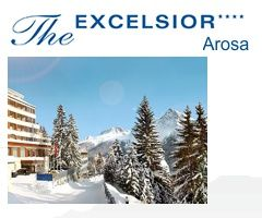jobs stellen hotel the excelsior arosa jobs hotel. Black Bedroom Furniture Sets. Home Design Ideas