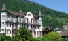 Hoteljobs und StellenangeboteSeeHotel Restaurant Gotthard (Nähe Luzern)
