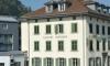 Hoteljobs und StellenangeboteHotel zum Hirschen (Nähe Zürichsee)