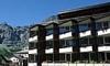 Hoteljobs und StellenangeboteParkhotel Quellenhof *** (Leukerbad)