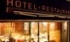 Hoteljobs und StellenangeboteHotel Greulich