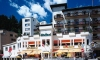Hoteljobs und StellenangeboteHotel Restaurant Steffani St.Moritz