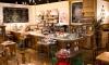 Hoteljobs und StellenangeboteBabu's Bakery und Coffeehouse Zürich