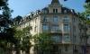 Hoteljobs und StellenangeboteHotels AMBASSADOR **** und Rest. OPERA Zürich