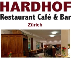 jobs stellen restaurant hardhof z rich jobs hotel stellenmarkt f r hotellerie und. Black Bedroom Furniture Sets. Home Design Ideas