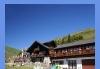 Hoteljobs und StellenangeboteHotel Le Relais Panoramique (Unterwallis)