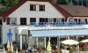 Hoteljobs und StellenangeboteGasthof zum Schützen (Aarau)