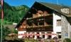 Hoteljobs und StellenangeboteHotel Falknerei Restaurant Galina *** (Liechtenstein)
