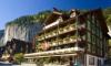 Hoteljobs und StellenangeboteHotel Restaurant Oberland (Jungfrauregion)