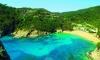Hoteljobs und StellenangeboteGiverola Resort, Costa Brava, Spanien