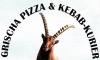 Hoteljobs und StellenangeboteGrischa Pizza und Kebab-Kurier (Nähe Klosters)